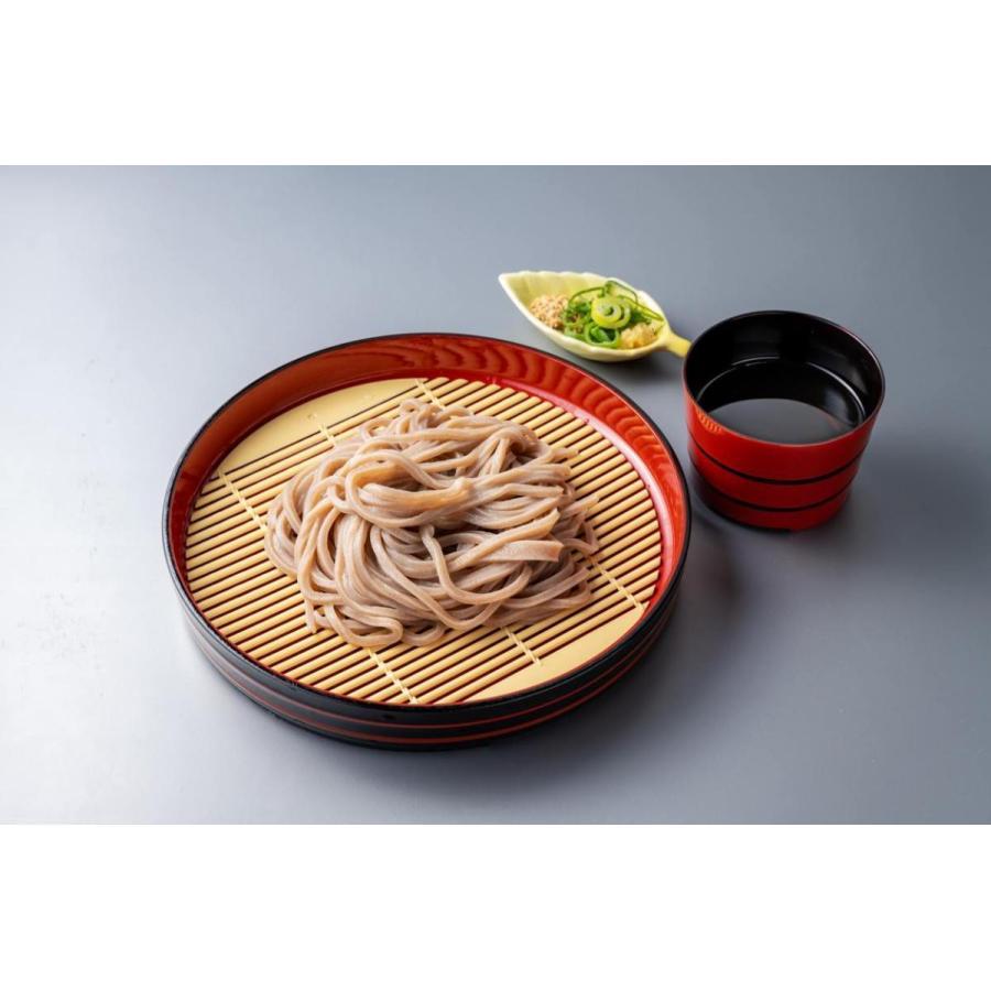 もち麦うどん 生麺 8食入り(つゆあり)|kamei-noodle|06