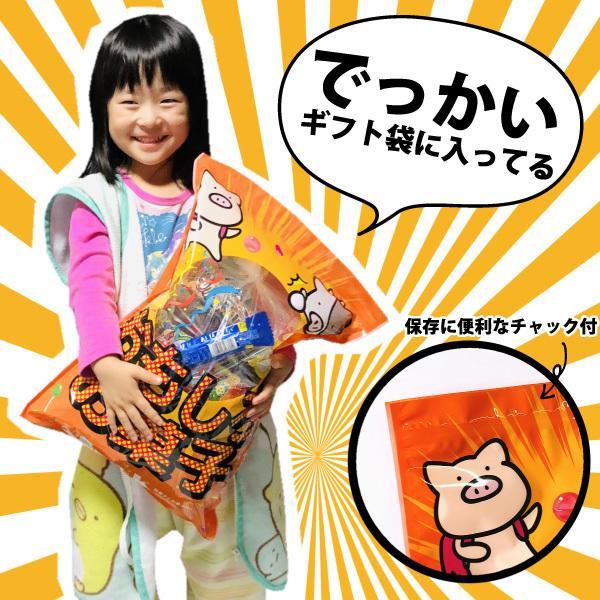 送料無料 あすつく対応 懐かしい駄菓子から新発売の駄菓子までいっぱい入った!駄菓子詰合せ85点大人買いセット kamejiro 07