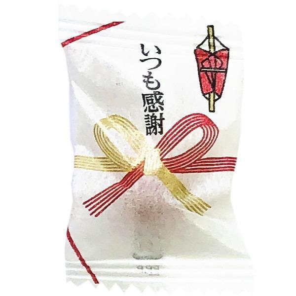 バラまき!つかみどり! ウケる「感謝チョコ」 1袋175g(個包装込み)×2袋 ゆうパケット便 メール便 送料無料 つかみどり チョコ|kamenosuke|02