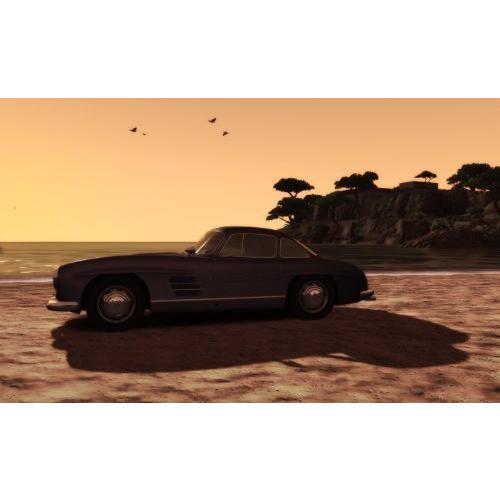 テストドライブ アンリミテッド2 - Xbox360 kameshop 02