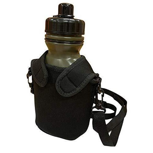 いよいよ人気ブランド セイシェル 浄水器 携帯 浄水ボトル サバイバルプロ 専用ポーチ 蔵 セット PRO. SURVIVAL