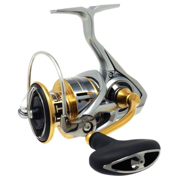 ダイワ '18 フリームス 4000D-CXH [90] かめや釣具 - 通販 - PayPayモール