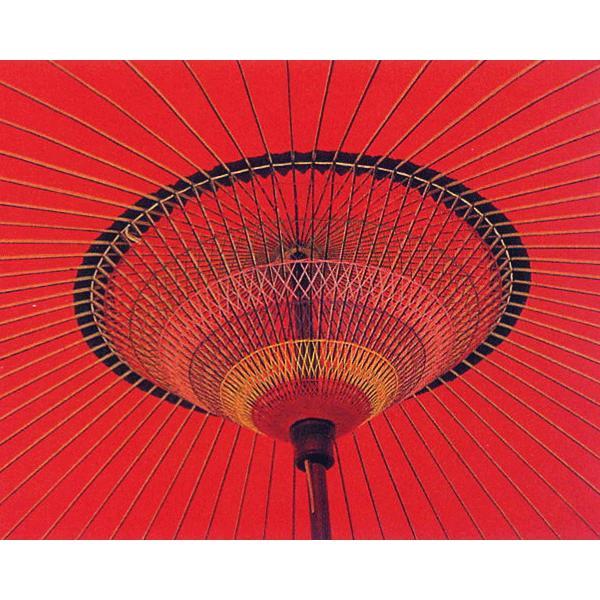 人気の 野点傘 のだてがさ 褄折傘 茶道 茶湯 ホテル 旅館 オブジェ インテリア 野点 傘 大 日本製, Well being専門店 ちんじゅ ee160f95