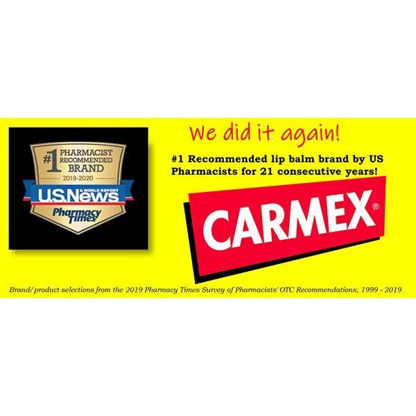 リップバーム カーメックス CARMEX クラシック 7.5g kamibako2009 05