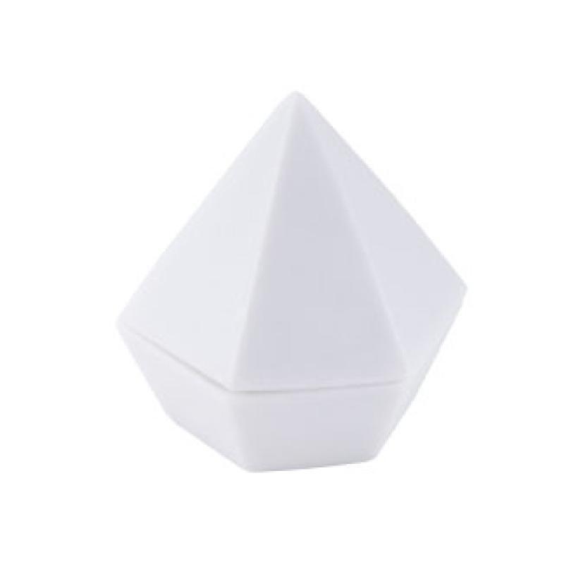 神棚 モダン 神具 NEW売り切れる前に☆ 水玉 かみさまの線 モダン神具 公式ストア ギフト デザイン 美濃焼 新築 陶器 シンプル