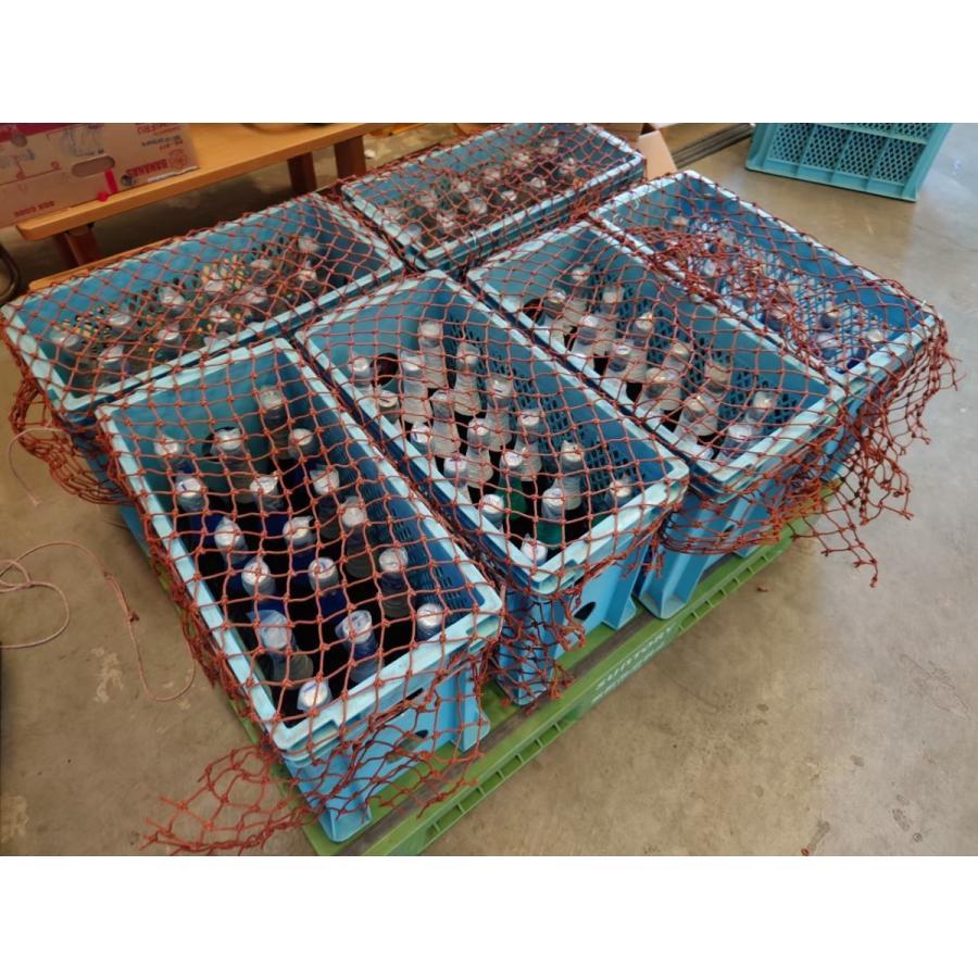 牡蠣と共に育つ酒2021(純米吟醸海中熟成酒1本+寄島産殻付牡蠣約1kg) 【12月下旬頃から蔵出し開始!】|kamikokoro|06