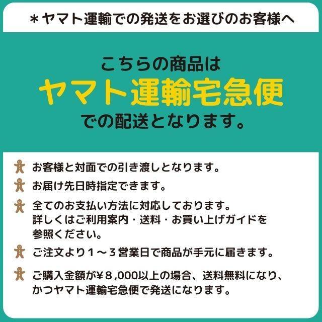 ハナヘナ hana henna ハーブジェルソープ 10g×30包 オーガニック洗剤 ハーブ石鹸 泡 が立たない|kaminoya-kanno|05