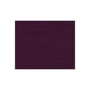 ゆたん四方包みシャンタン無地94cm幅(94×42.5×162)