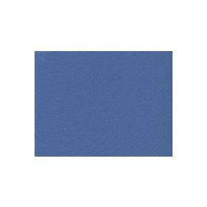 ゆたん四方包みブロード無地106cm幅(106×45.5×173)