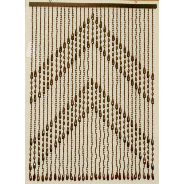 珠暖簾(玉のれん) MS-121