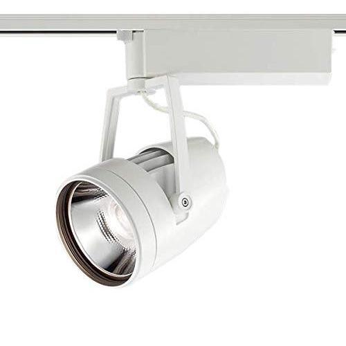 コイズミ照明 スポットライトオプティクスリフレクタータイプ(プラグタイプ) スポットライトオプティクスリフレクタータイプ(プラグタイプ) XS45932L