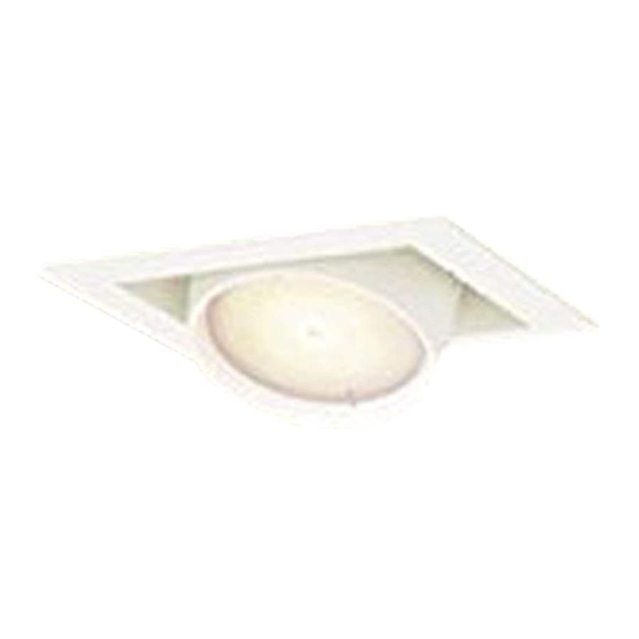 パナソニック(Panasonic) LEDダウンライト60形集光電球色LGB73482LB1