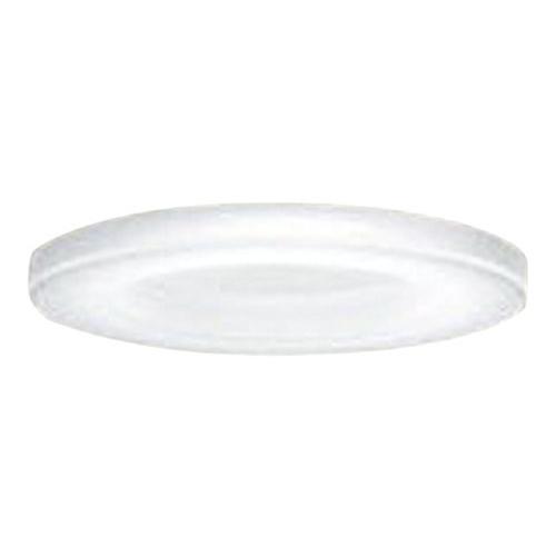 パナソニック(Panasonic) LEDダウンライト100形集光昼白色LGB74415LB1