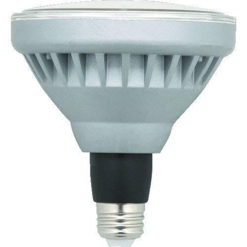 アイリスオーヤマ LED電球 LED電球 ビームランプタイプ(電球色相当) LDR19LWV2
