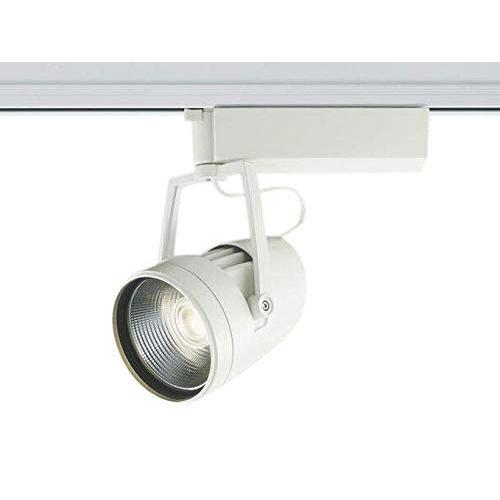 コイズミ照明 コイズミ照明 スポットライト(ヴィヴィットカラーテクノロジー)プラグタイプ XS44572L