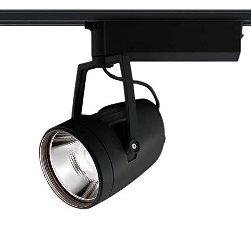 コイズミ照明 スポットライトオプティクスリフレクタータイプ(プラグタイプ) XS45942L