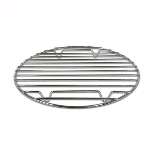 スキレット 15cm IH対応 鉄鋳物製 2点セット 両手鍋/蓋付き 網付きカバーセット|kanaemina|04