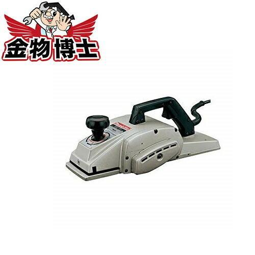 カンナ / 電気カンナ  マキタ 1804NSP 単相100V 替刃式 切削幅136mm