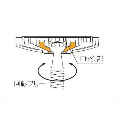 川口技研 ホスクリーン SPC-W スポット型 標準サイズ ホワイト|kanaonisky|03