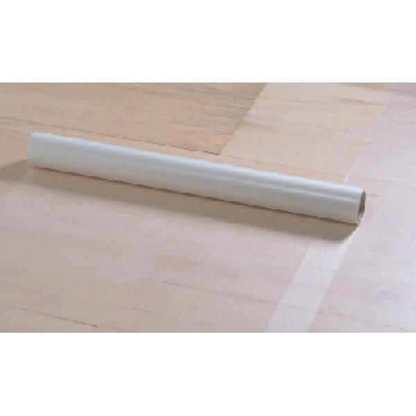 フクビ 床下張材養生シート イージーコート DX 30 ECDX30 1mx30m巻 逆巻 代引き不可