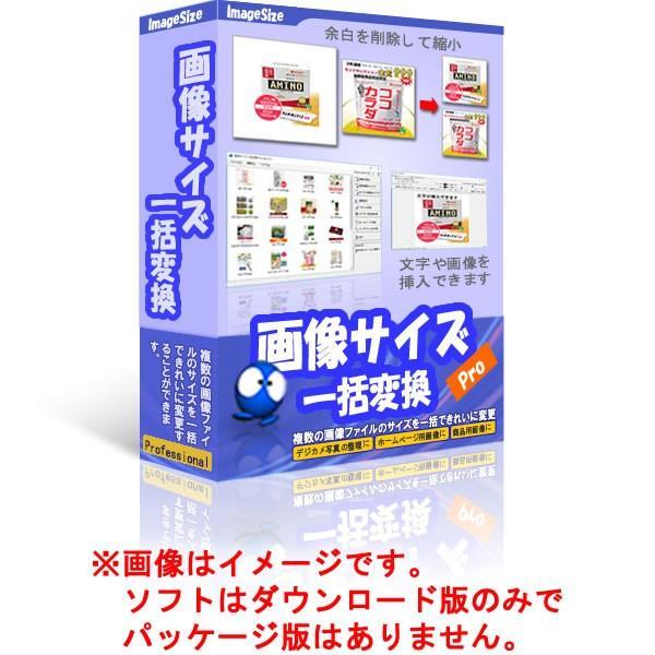 画像サイズ一括変換ライセンスキー|kanaya440-shop