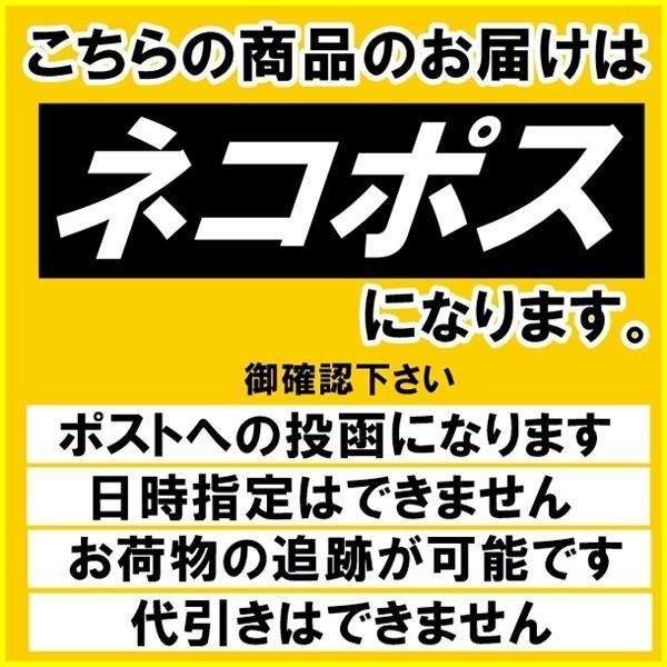 ドライキウイフルーツ 人気サイズ500g 着色料不使用 【メール便送料無料】|kanayamatomato|04