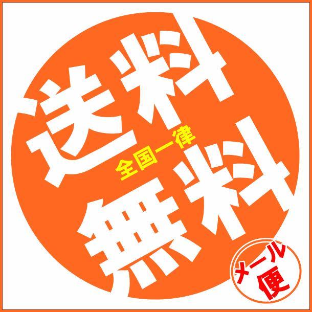 ドライキウイフルーツ 人気サイズ500g 着色料不使用 【メール便送料無料】|kanayamatomato|05
