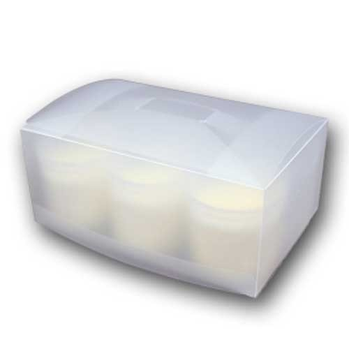 ≪selfish color BIKKE≫糖質制限窯出しフロマージュ(4個入)【糖質制限スイーツ】【低糖質】【糖質オフ】 kanazawa-honpo 03