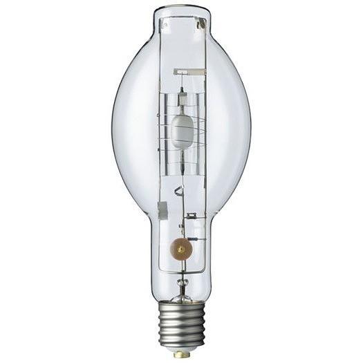 IWASAKI(岩崎電気)M270CLSP-W/BUD FECセラルクスエースPRO(垂直点灯形)270W(透明形)白色 [ysa]