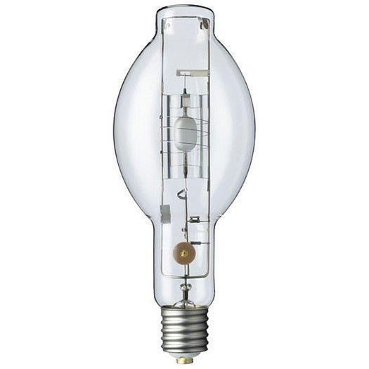 IWASAKI(岩崎電気)M270CLSP-W/BUD FECセラルクスエースPRO(垂直点灯形)270W(透明形)白色 [ysc]
