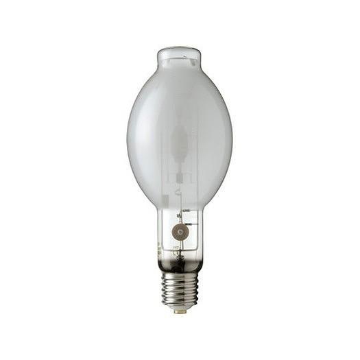 IWASAKI(岩崎電気)M360FCLSH-WW/BH-L FECセラルクスエースEX(水平点灯形)360W(拡散形)ラージバルブタイプ 白色 拡散形 [ysc]