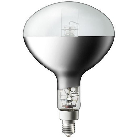 IWASAKI(岩崎電気)HR700N アイ 水銀ランプ 集光形 700W [ysc]