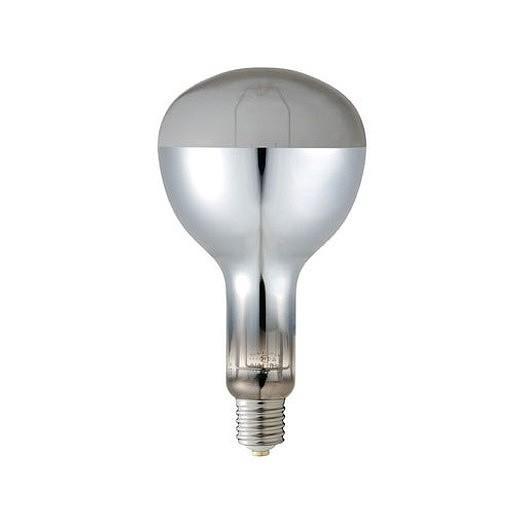 IWASAKI(岩崎電気)NHR110LS FECサンルクスエース 110W 反射形 HIDランプ [ysb]