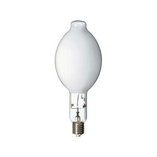 IWASAKI(岩崎電気)BHF200V750W アイセルフバラスト水銀ランプ 750W 蛍光形 HIDランプ [ysc]