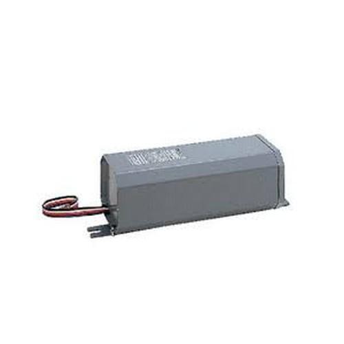 IWASAKI(岩崎電気)安定器 FECセラルクスエースPRO FECセラルクスエース用 360W用 一般形高力率 MC3.6CC2A352/MC3.6CC2B352 [ysb]