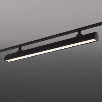 コイズミ照明 スポットライトXS44060L