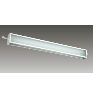 東芝ライテック LEDTS-41863YK-LS9 非常用照明器具 LDL40X1電池内蔵階段灯 センサー付階段灯 2600lm 2600lm 40タイプ