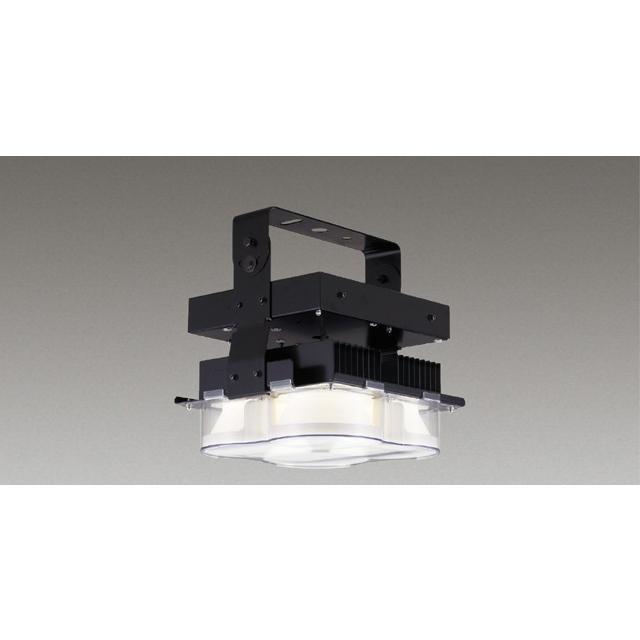 東芝ライテック LEDJ-11001N-LD9 LED高天井器具 広角タイプ 250W形メタルハライドランプ器具相当