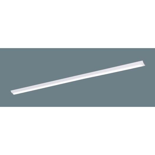 パナソニック 天井直付型 110形 一体型LEDベースライト 一体型LEDベースライト 美光色タイプ・10000lmタイプ・昼白色・非調光 XLX800ABN LE2