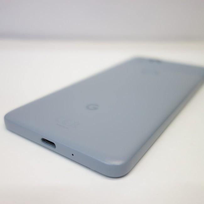 Google Pixel 2 64GB G011A SIMフリー ブルー SIMフリー 高画質なカメラ★|kandadenki|03