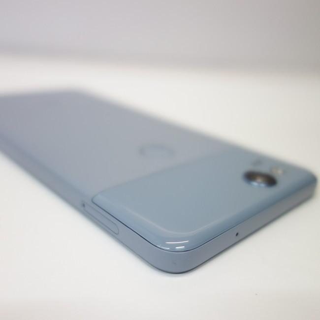 Google Pixel 2 64GB G011A SIMフリー ブルー SIMフリー 高画質なカメラ★|kandadenki|04