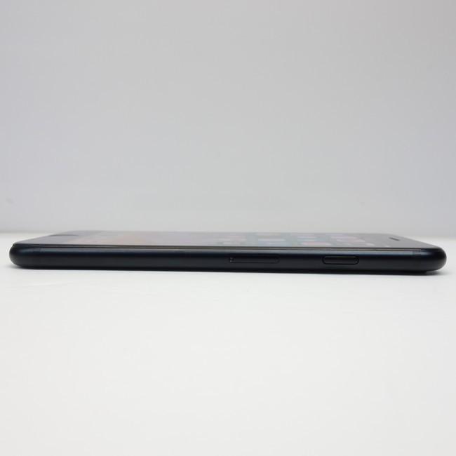 32GB iPhone7 SIMフリー A1660 ブラックApple 激安SIM★|kandadenki|06