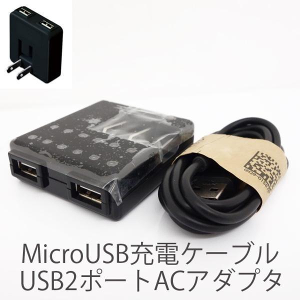 32GB iPhone7 SIMフリー A1660 ブラックApple 激安SIM★|kandadenki|08