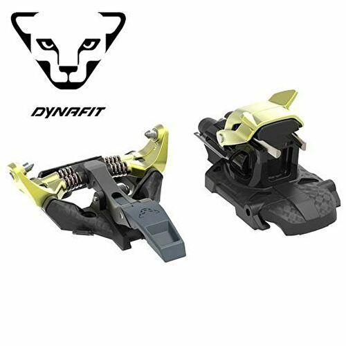 2021 DYNAFIT ディナフィット 山スキービンディング  TLT SPEEDFIT Z10
