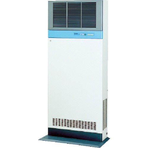 オーデン パッケージ型空気清浄機