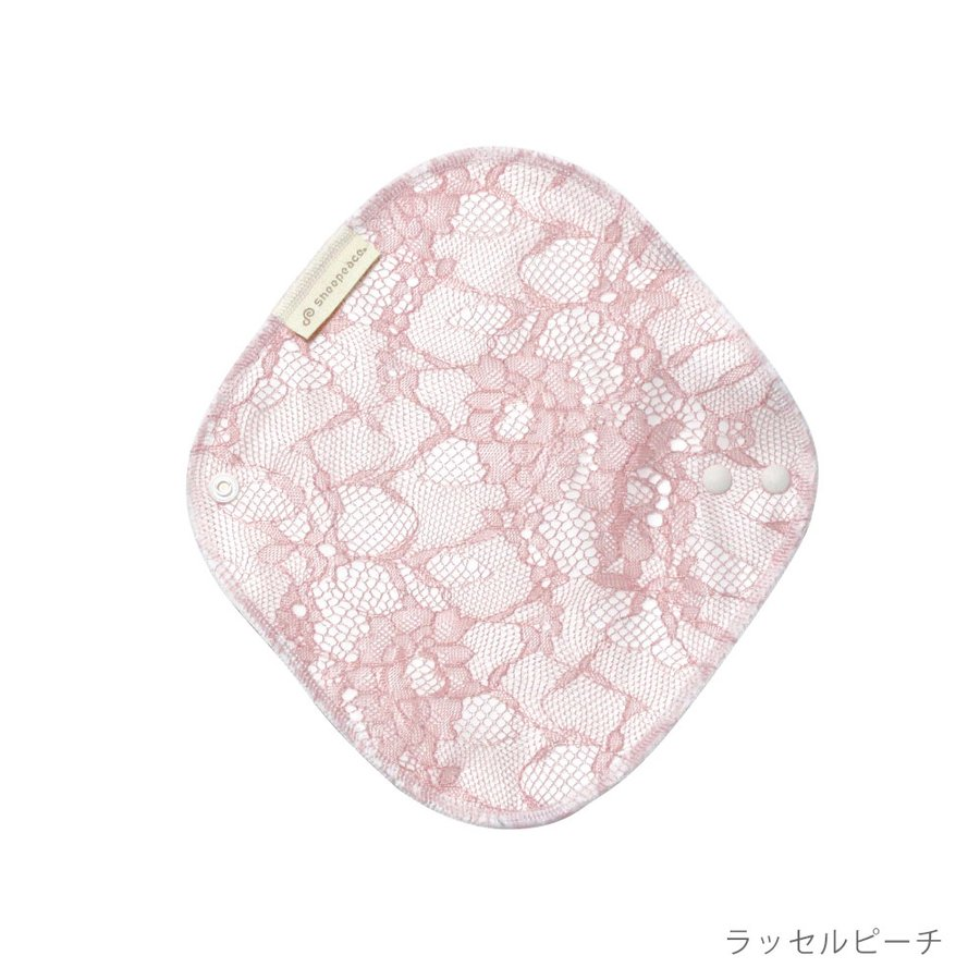 Sheepeace布ナプキン【お試し3枚セット】ネコポスOK kandume-com 07