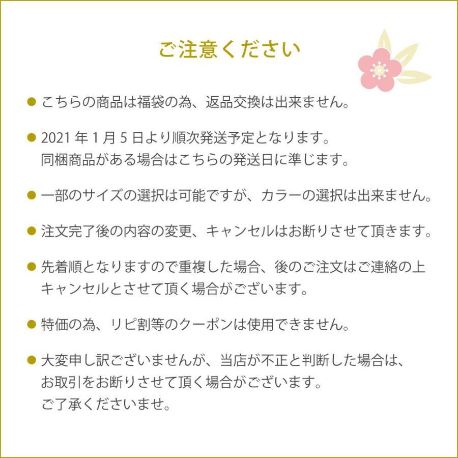 シーピース 2021【新春福袋】 レディース インナー おすすめ ふんどしパンツ 女性用 綿ショーツ|kandume-com|09