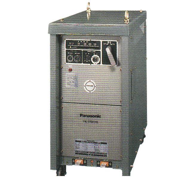 50000-239 アーク溶接機 YK-505FH6 50HZ アークトロン