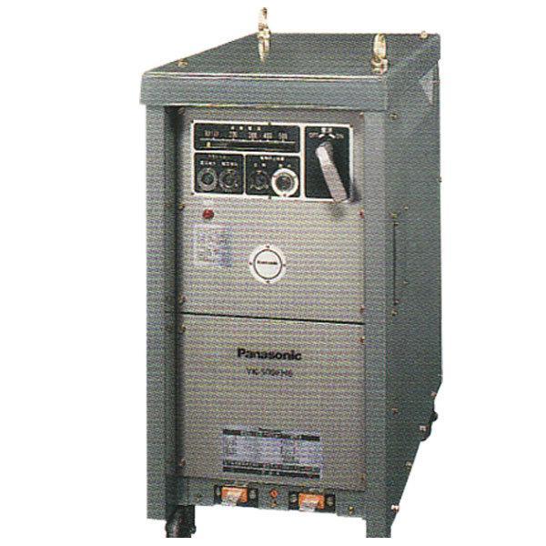 50000-243 アーク溶接機 YK-505FS6 50HZ アークトロン