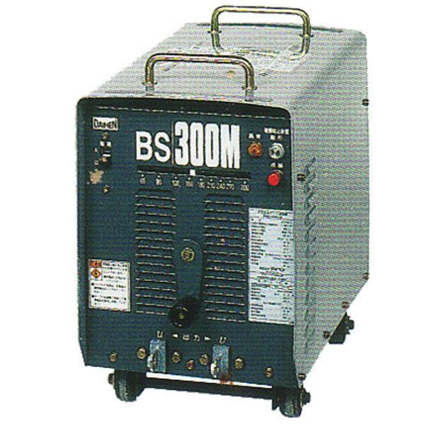 50000-373 交流アーク溶接機 BS-3005 50Hz ダイヘン